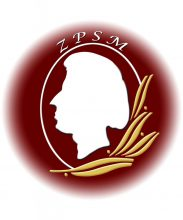 Logo Szkoły Czcionka 1