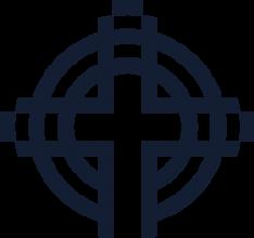 logoParafii