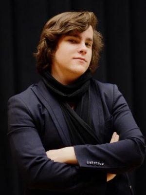 AM Goździewski