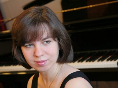 Joanna Marcinkowska