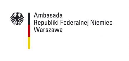 Warschau_poln_o_c